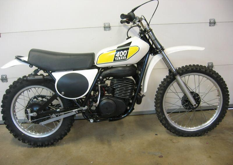 yamaha 70 dirt bike. yamaha mx bikes 1974-2013 70 dirt bike