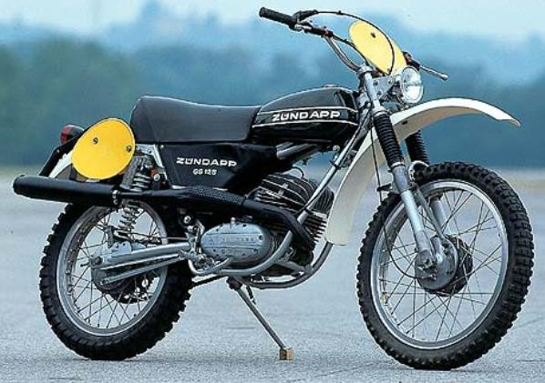 Bfc E A A Fc B Bf B A B   Srz besides Dallas Offroad Dirt Bike Yamaha Ct Suzuki Enduro also  also Px Kawasaki W Ss moreover . on 1970 yamaha 175 enduro